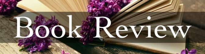 header book Reviews