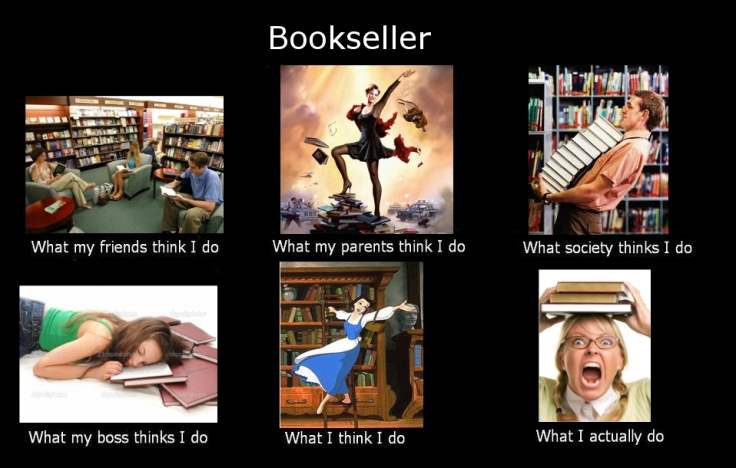 WhatIDoBookseller