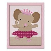 tutu_cute_ballerina_elephant_art_poster-rfcf9aba09b574d4bb67d625e45f633d9_wva_8byvr_324