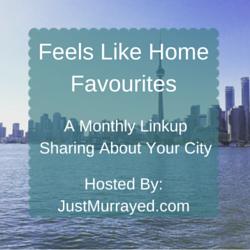 feels-like-home-favourites