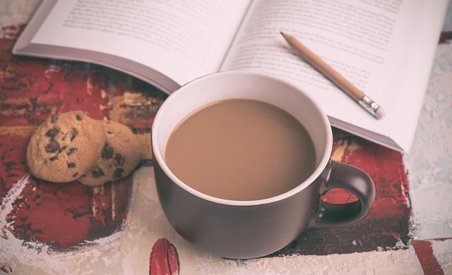 coffee-690421_640
