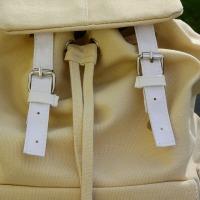 backpack-930133_640.jpg