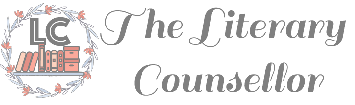 The Literary Counsellor